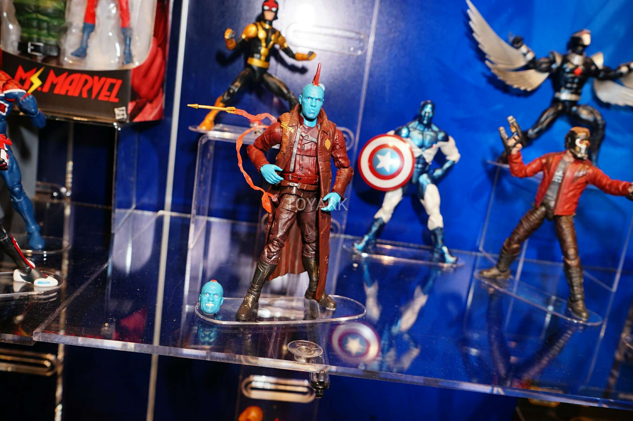 Toy-Fair-2017-Hasbro-Marvel-133.jpg