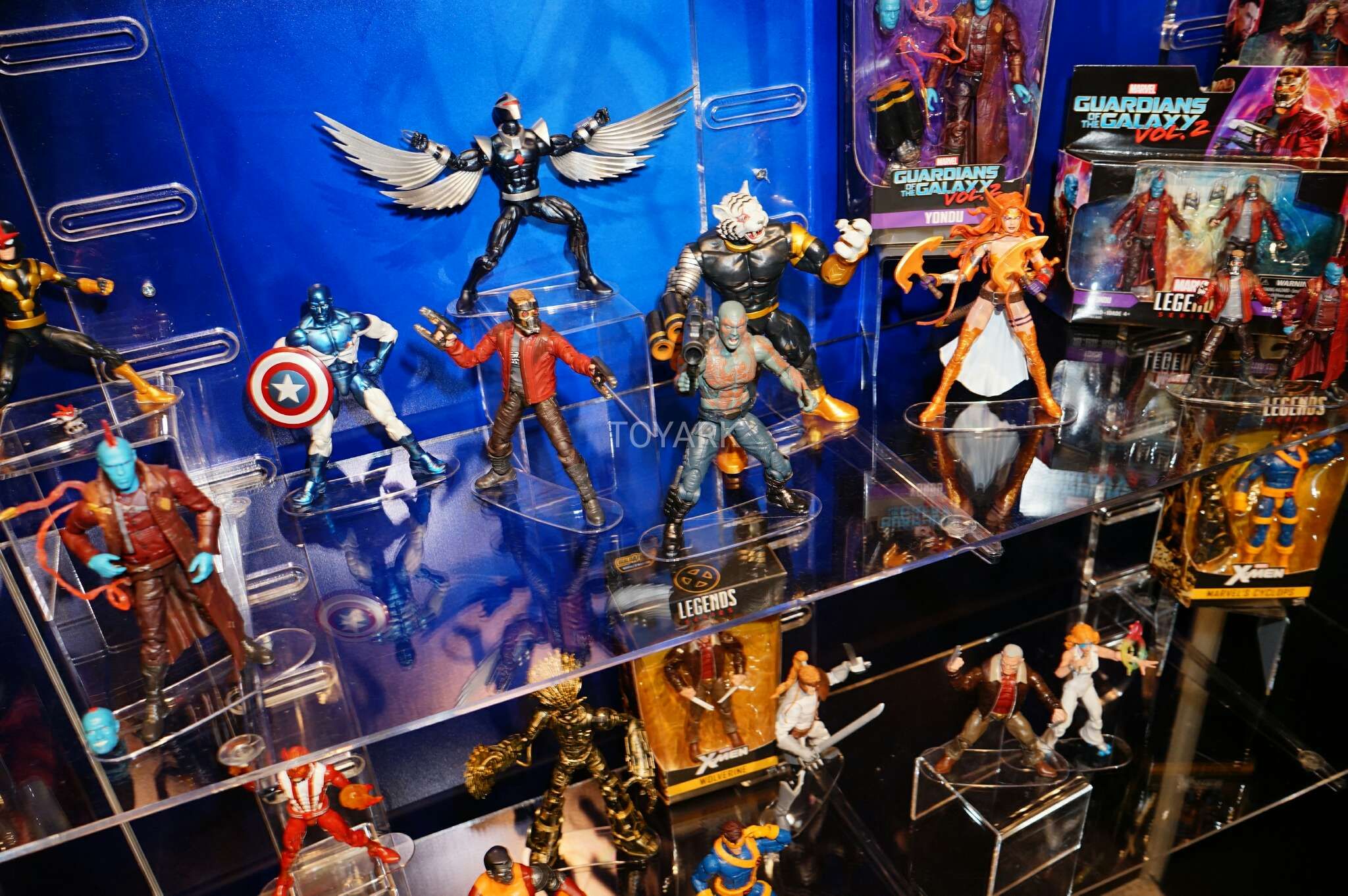Toy-Fair-2017-Hasbro-Marvel-134.jpg