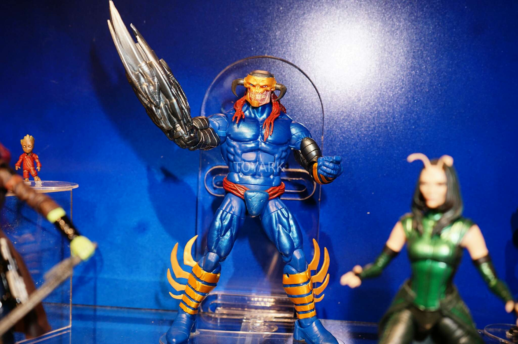 Toy-Fair-2017-Hasbro-Marvel-135.jpg
