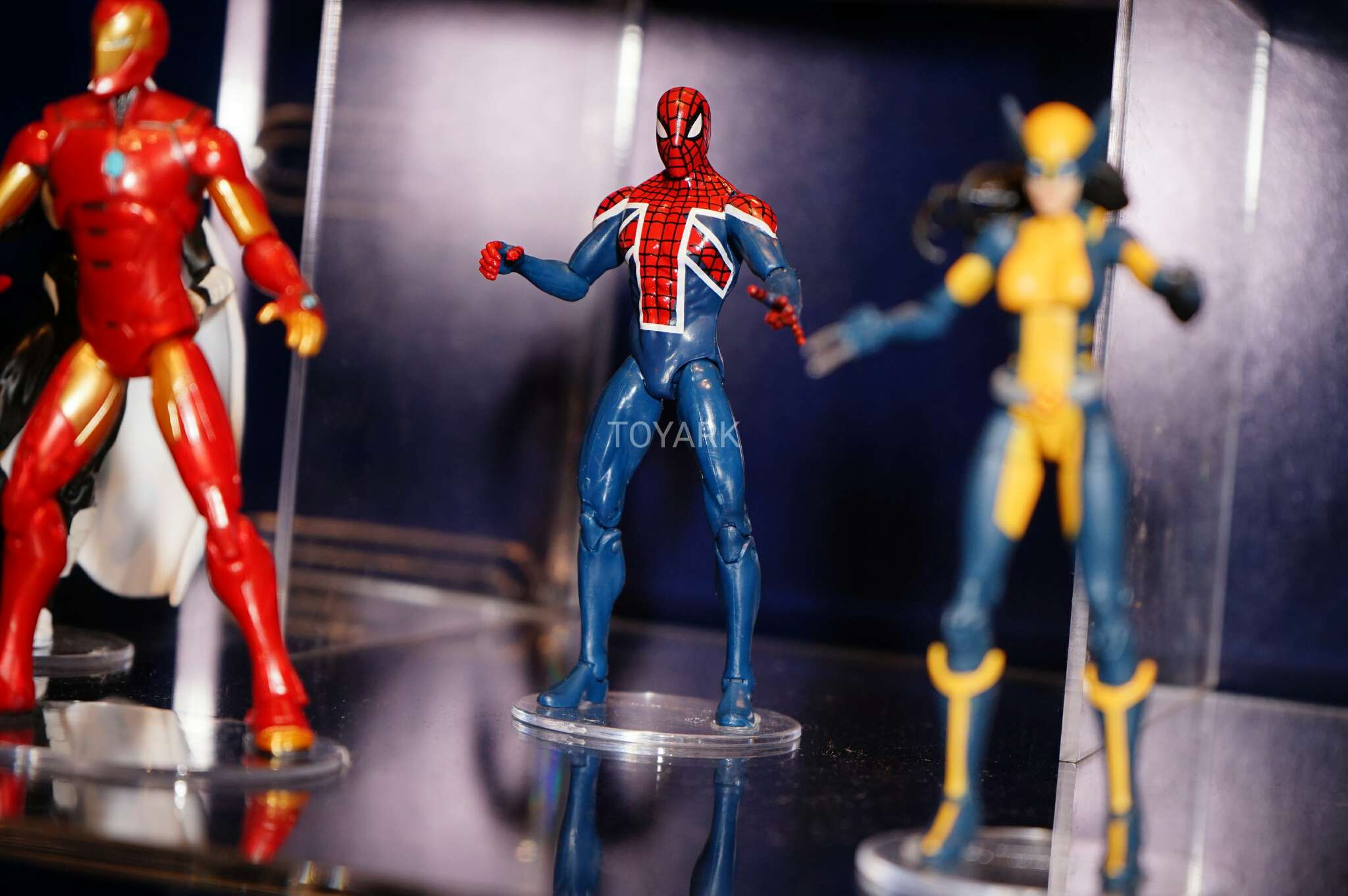 Toy-Fair-2017-Hasbro-Marvel-159.jpg