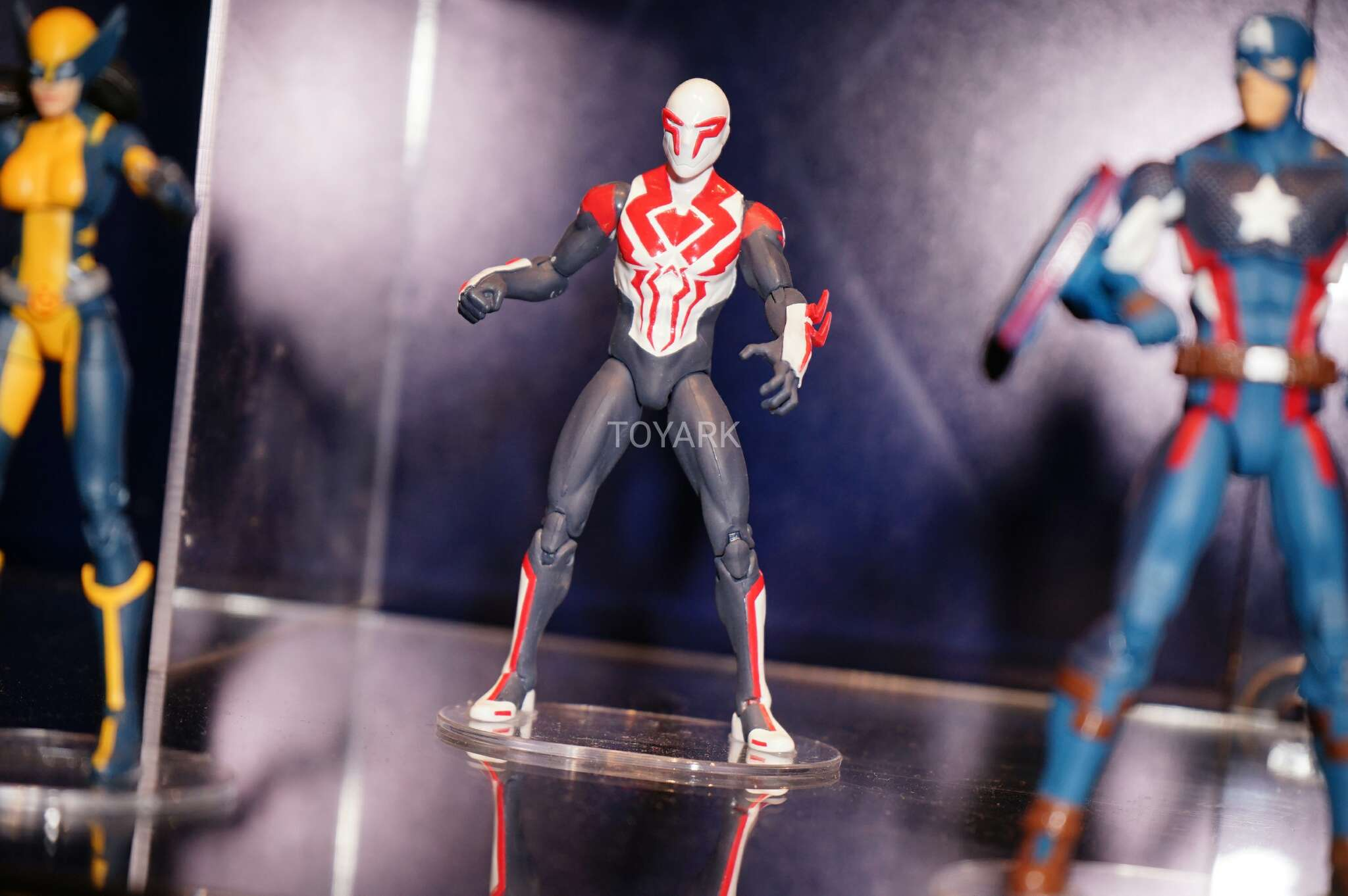 Toy-Fair-2017-Hasbro-Marvel-157.jpg