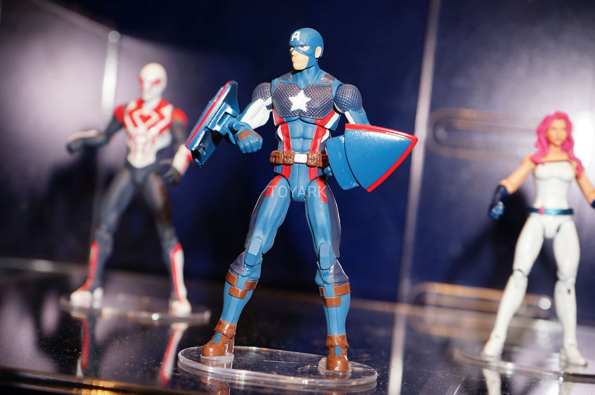Toy-Fair-2017-Hasbro-Marvel-156.jpg