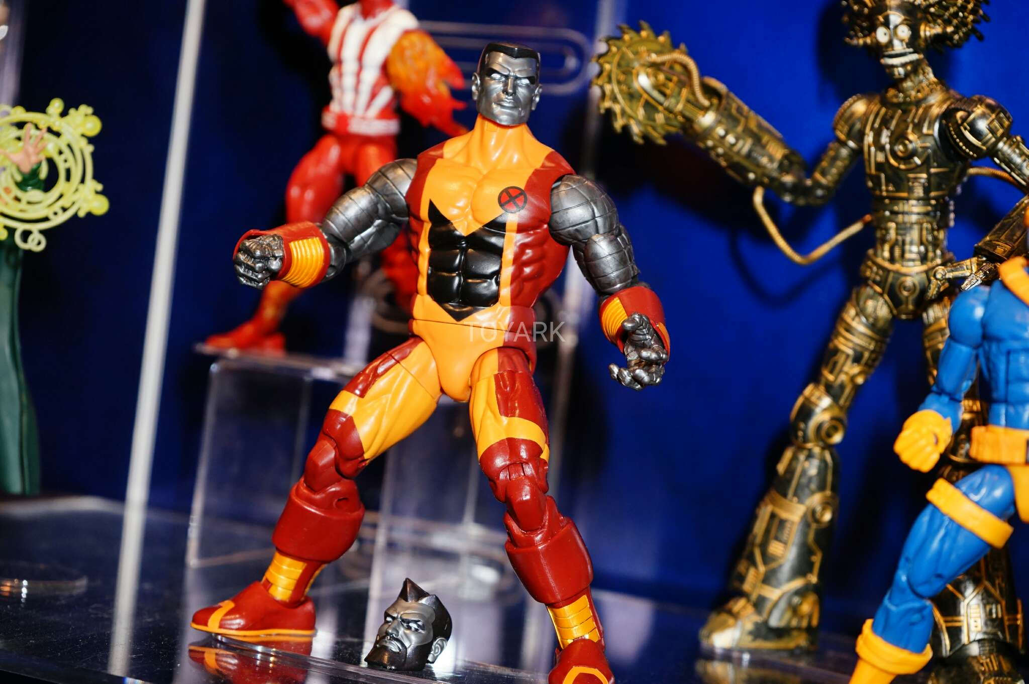 Toy-Fair-2017-Hasbro-Marvel-144.jpg