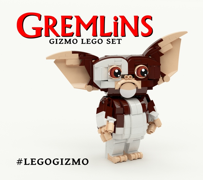 Gizmo   As of 1/3/17 1944 Supporters, 345 Days Left   Read More
