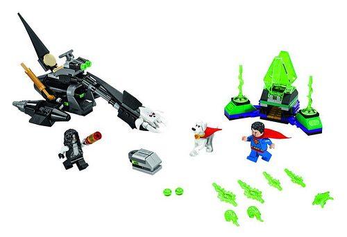 LEGO-DC-Super-Heroes-2018-SDCC-1.jpg