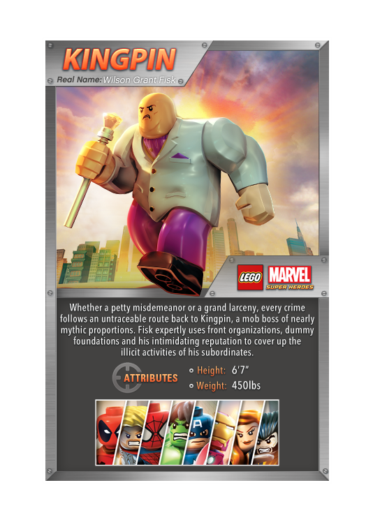 Lego-Super-Heroes-Kingpin-Fact-Card.png