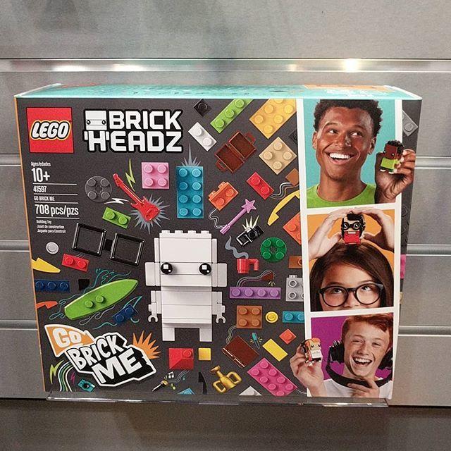 LEGO-BrickHeadz-Go-Brick-Me-41597.jpg