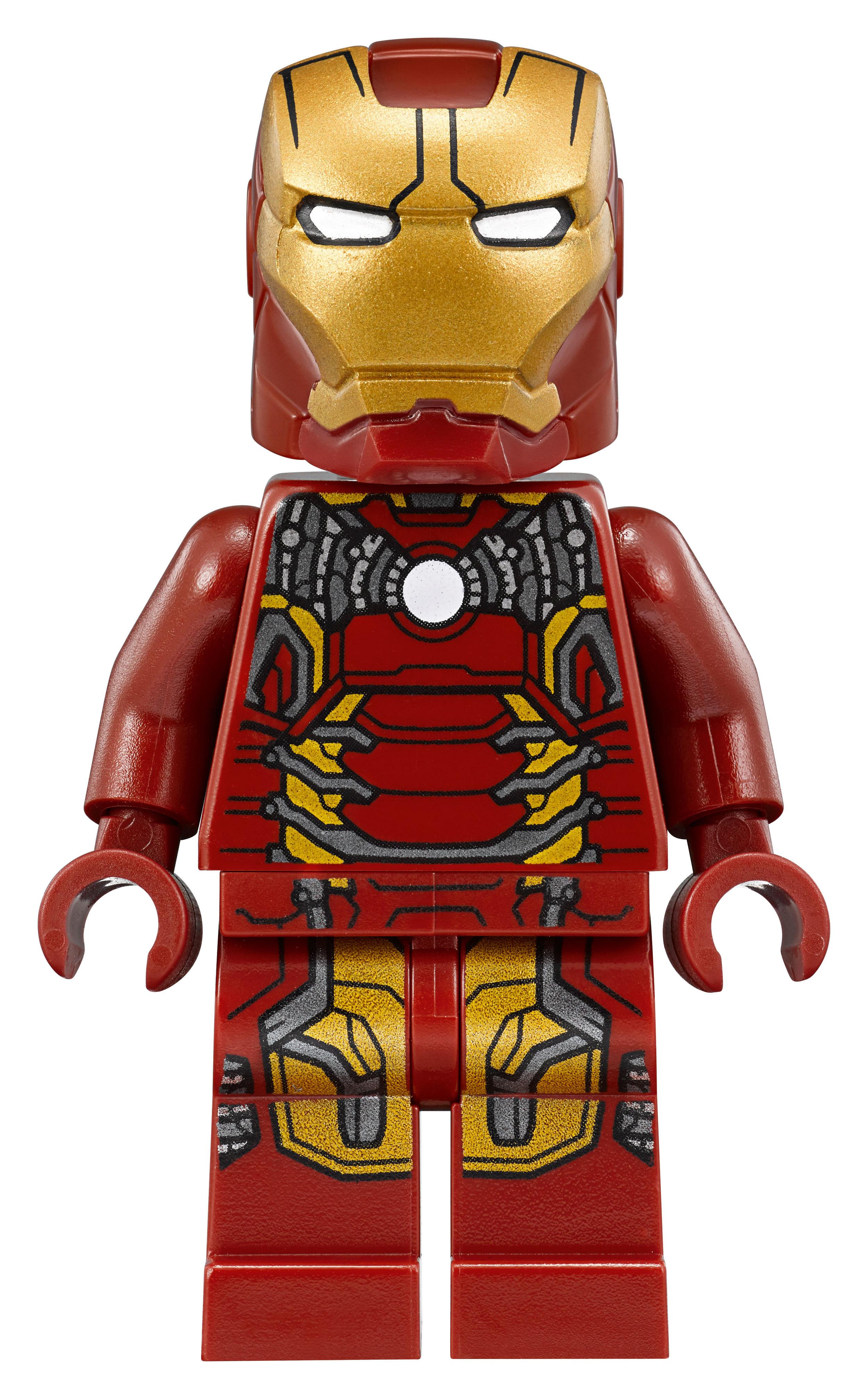 76105_1to1_MF_D2C_Iron_Man.jpg