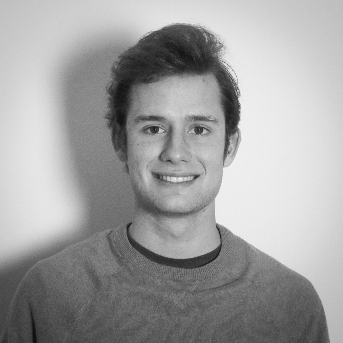 Juan Julian Herranz - Co-Director