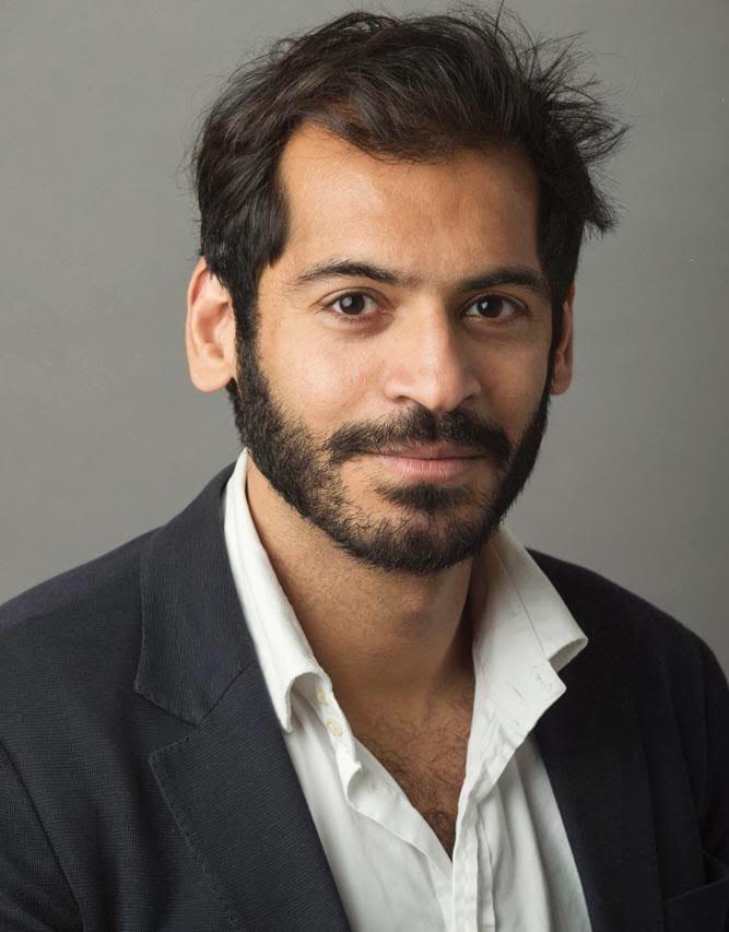 Copy of Adnan Sarwar