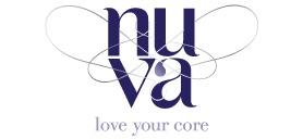 Nuva Logo (JPEG).jpg