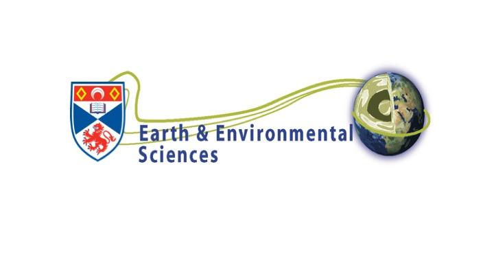 SSES Logo (JPEG).jpg