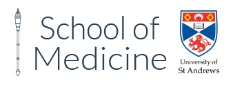 School of Medicine Logo (JPEG).jpg