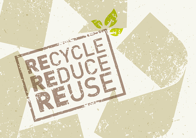 Lili-waste-recycling-01.jpg