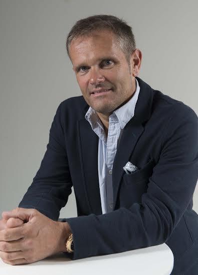 Matt Miles: MD of Lili Waste