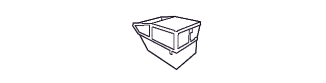 low-sided-container.png