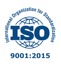 ISO90012015-1.png