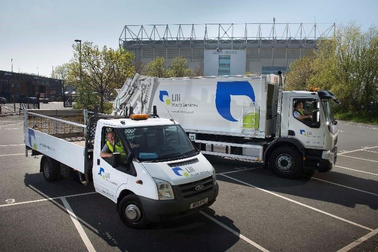 Lili-waste-trucks.jpg