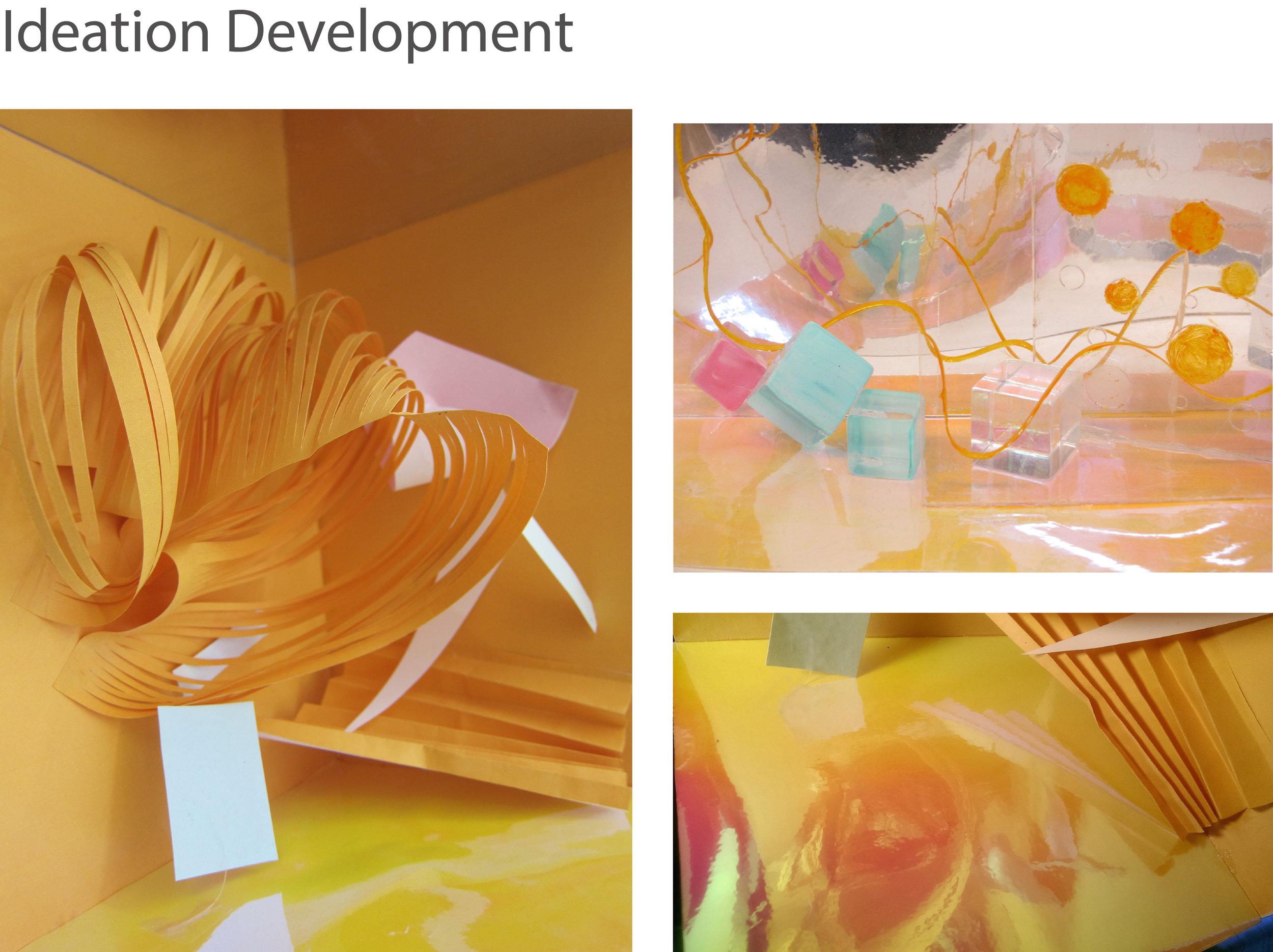 drink ideation development.jpg