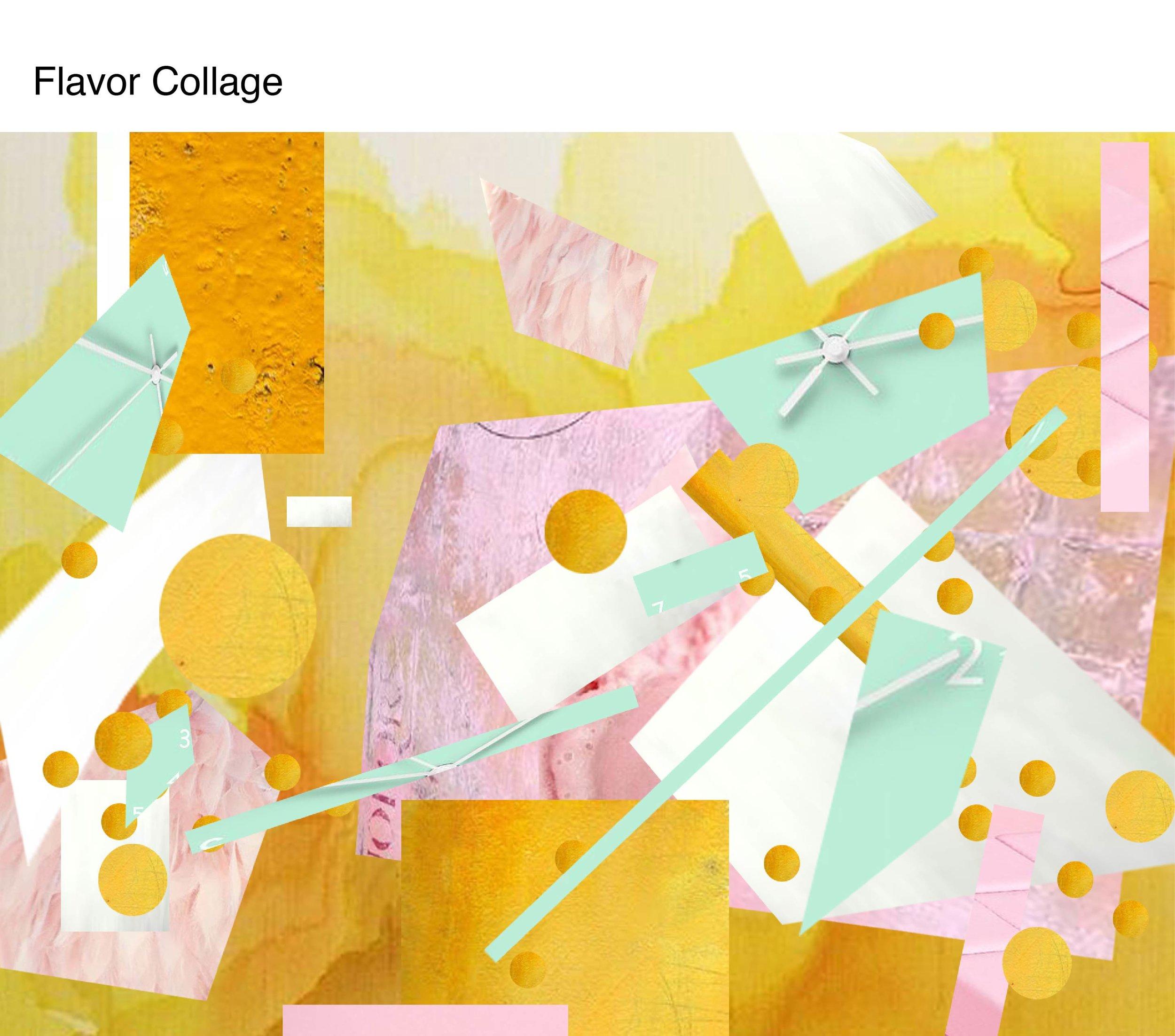 color beverage collage-01.jpg