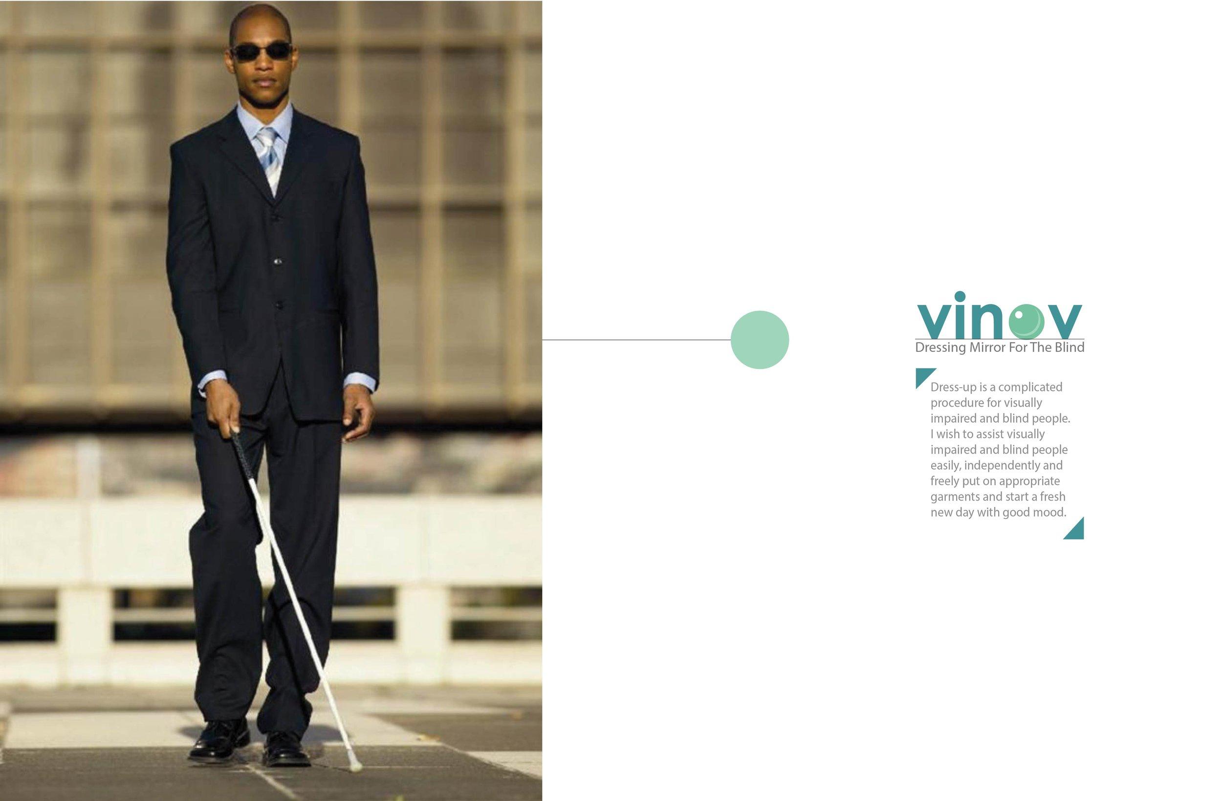 4.portfolio_vinov website-01.jpg