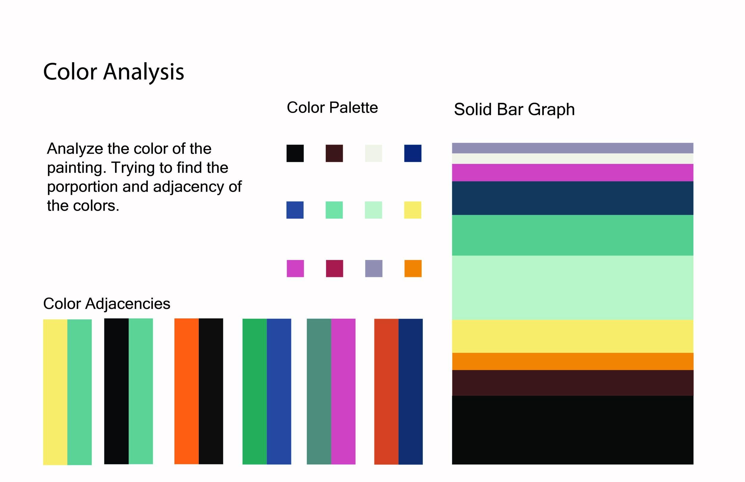 color_carpet_website-02.jpg