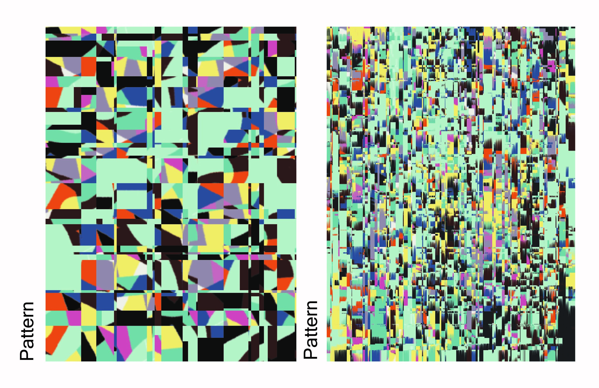 color_carpet_website-03.jpg