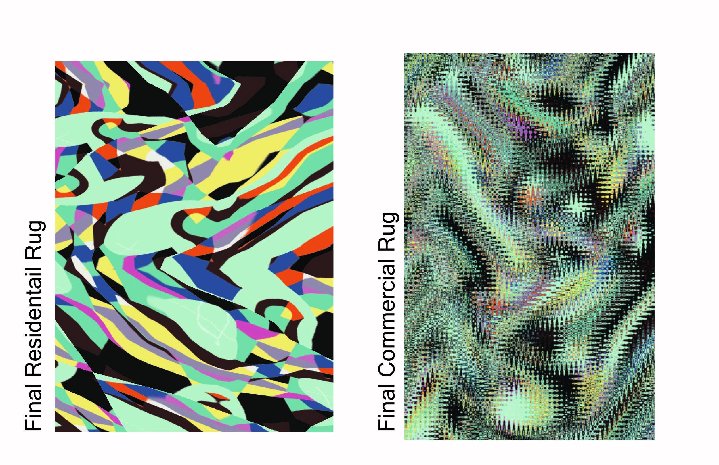 color_carpet_website-04.jpg