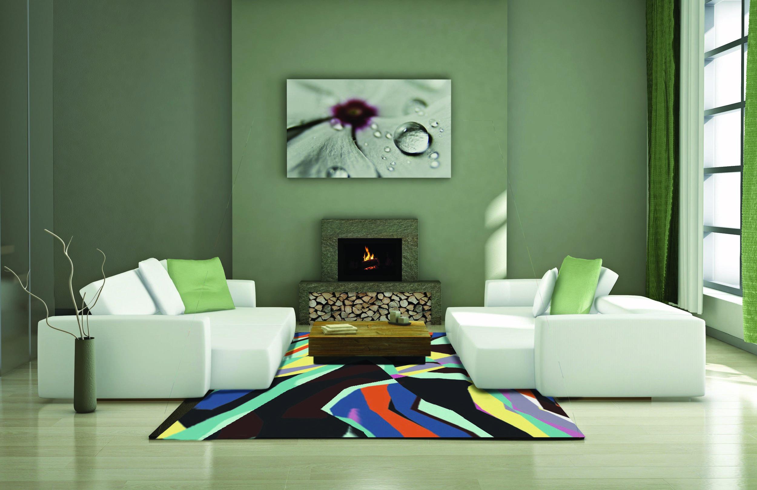 color_carpet_website-05.jpg