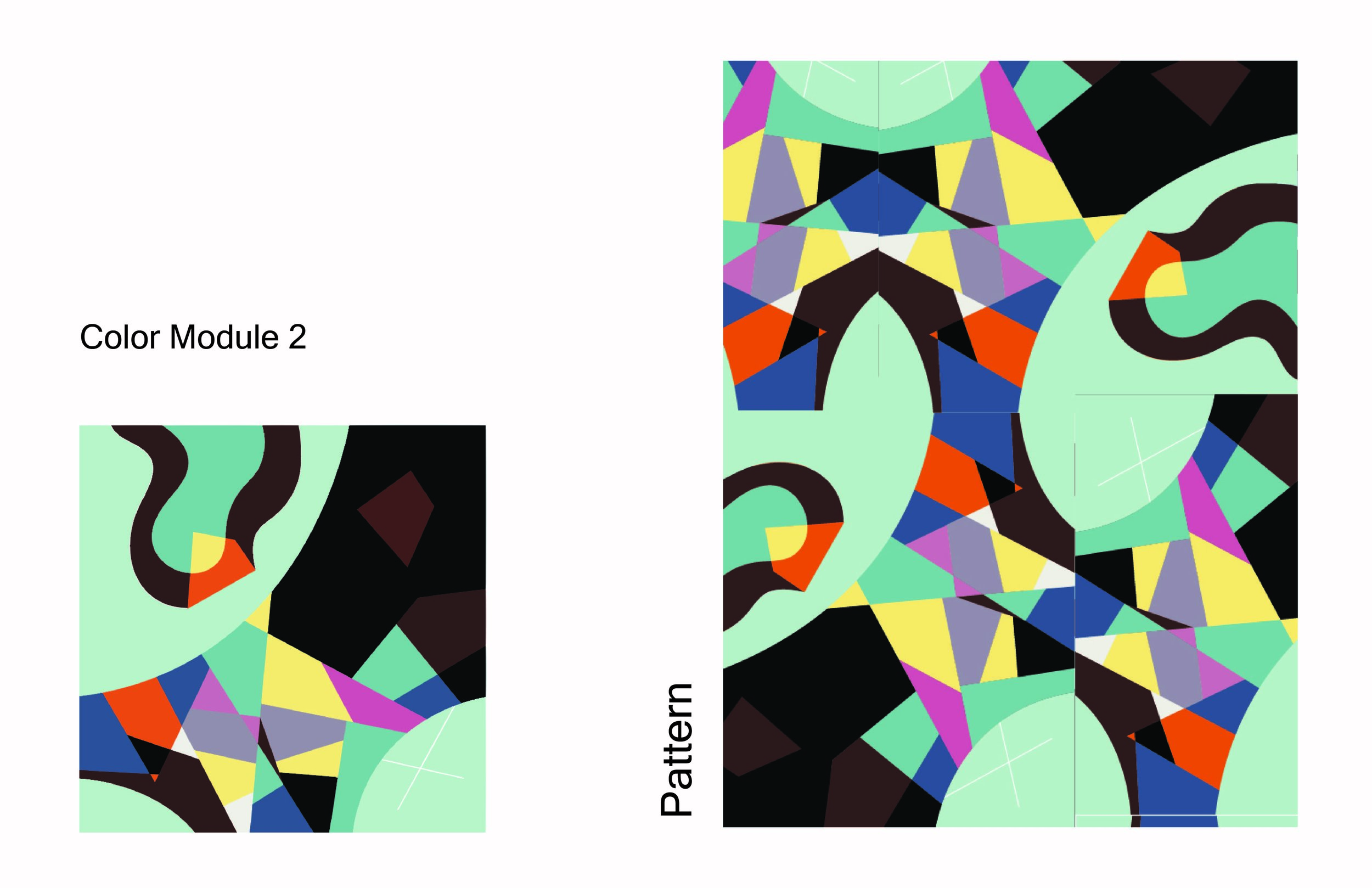 color_carpet_website-06.jpg