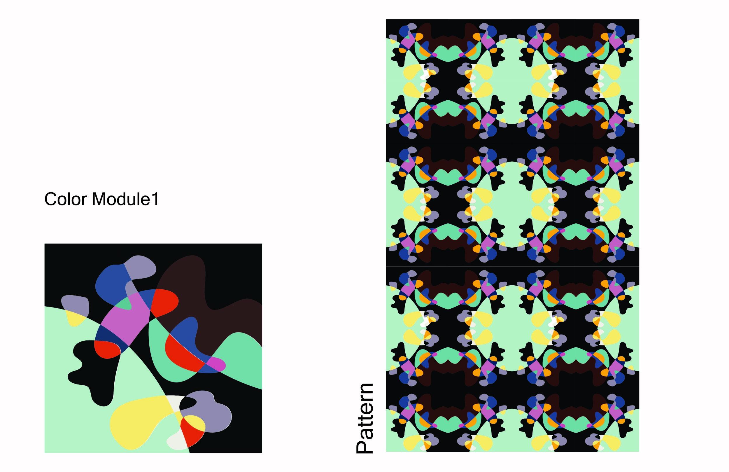 color_carpet_website-07.jpg