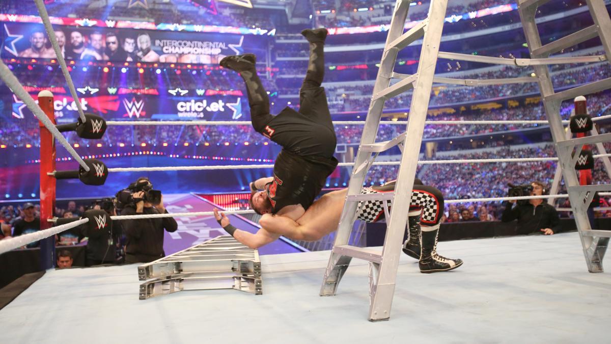 ladder8.jpg