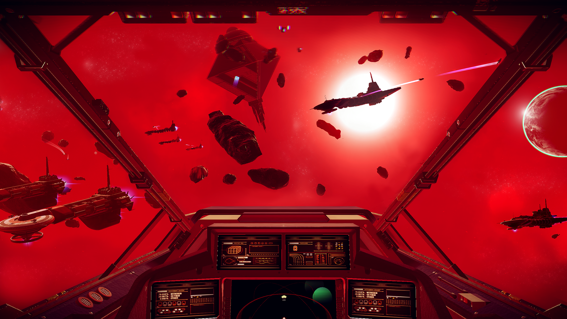 RedSpace.png