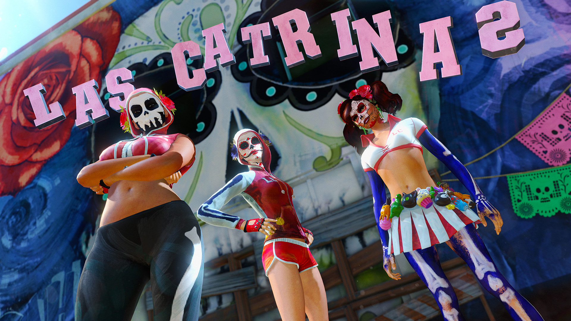 sunset-overdrive-review-las-catrinas.jpg