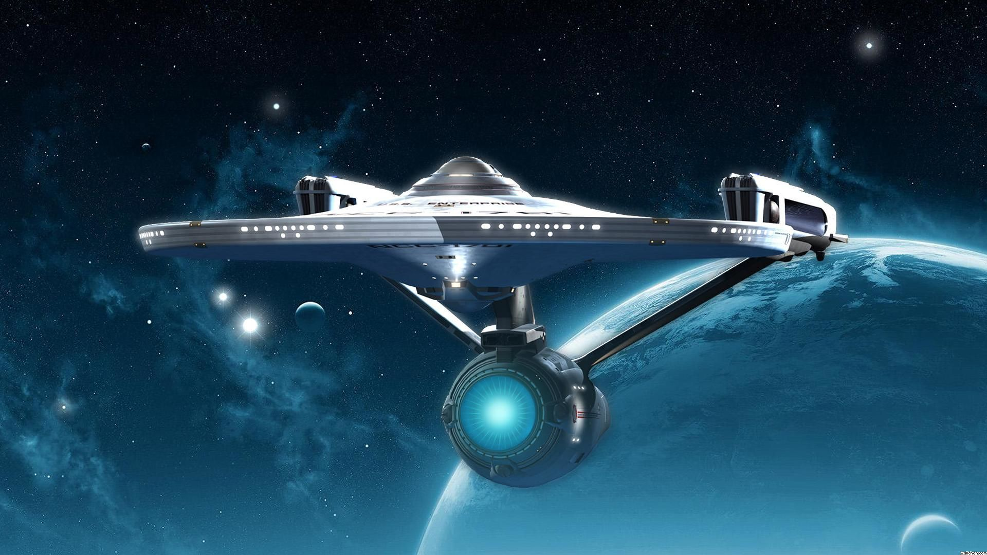 first-star-trek-beyond-images-tease-new-friends-and-new-foes-spoilers-star-trek-3-g-752249.jpg