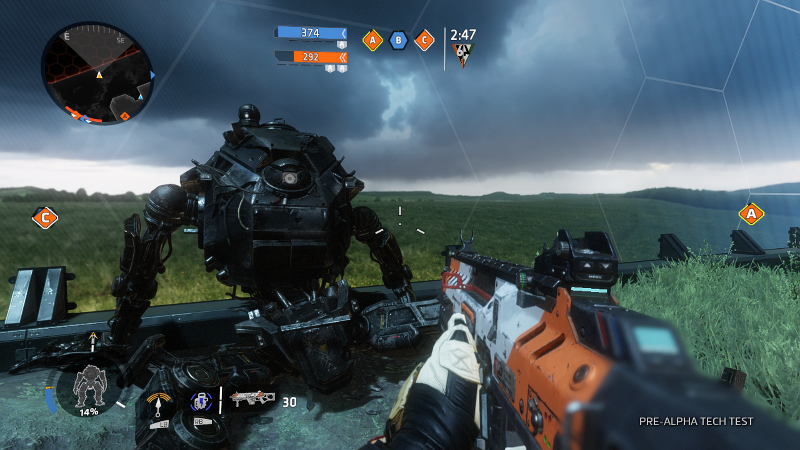 titanfall-2-tech-test-impressions_5.png
