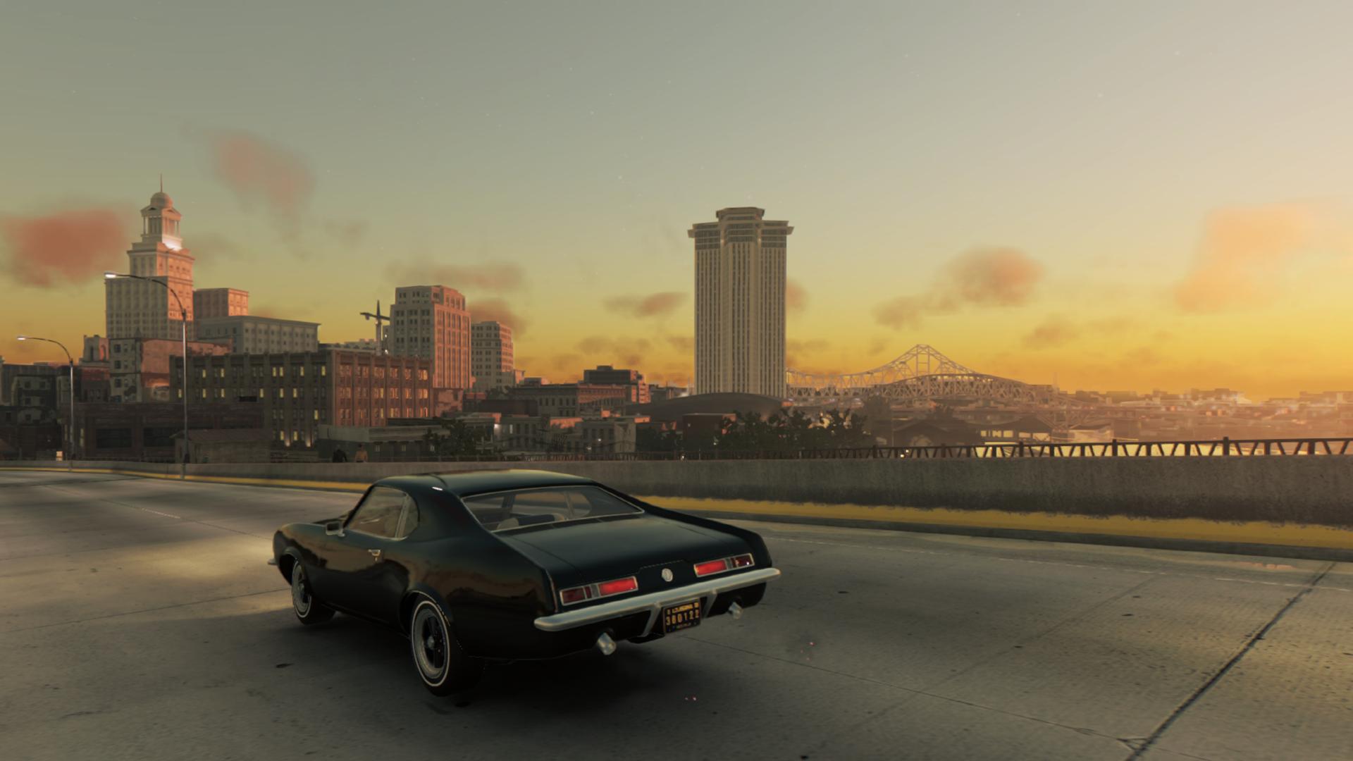 2K_MAFIA3_E3_CITY_DRIVE1.png