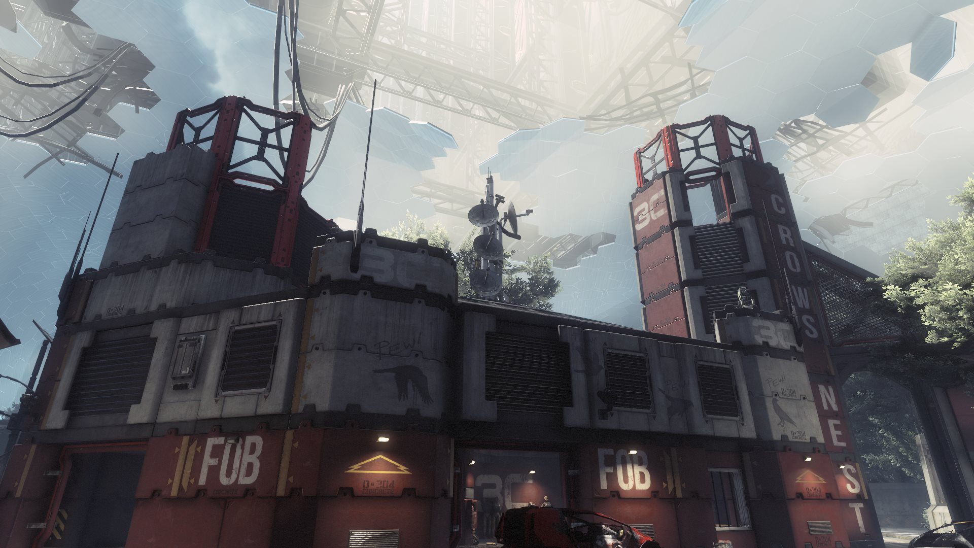Titanfall_2_Tech_Test_Boomtown_Map.jpg