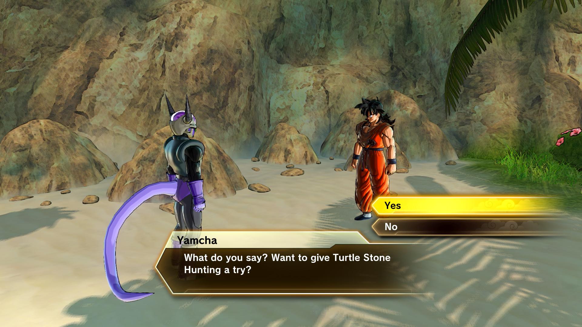 Turtle_Stone_Hunting_5_1474462183.jpg