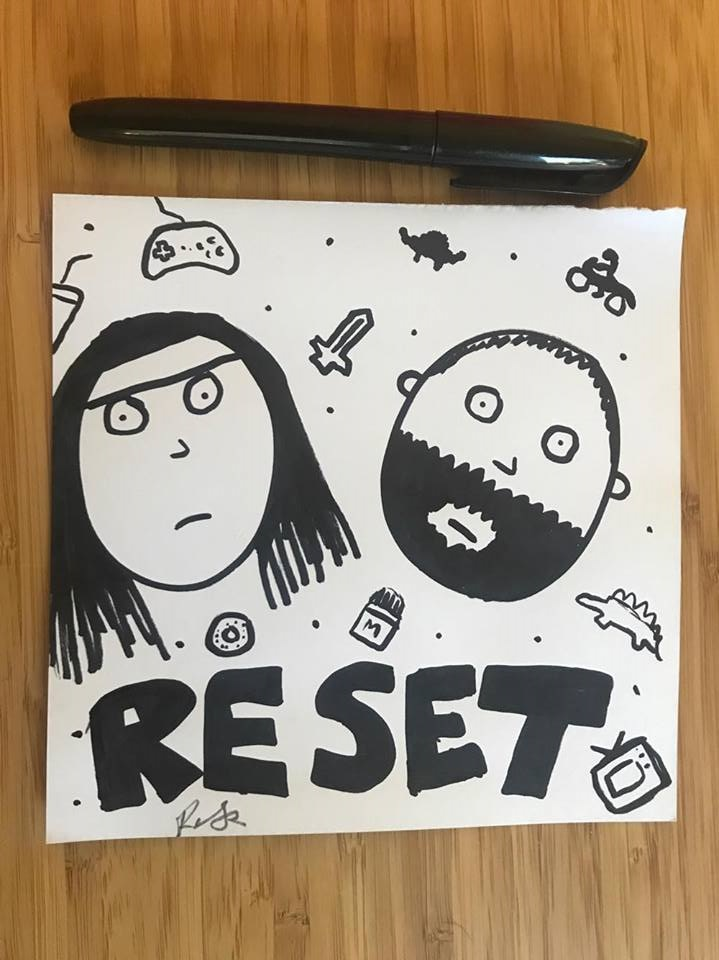 ActResetPodcast.jpg