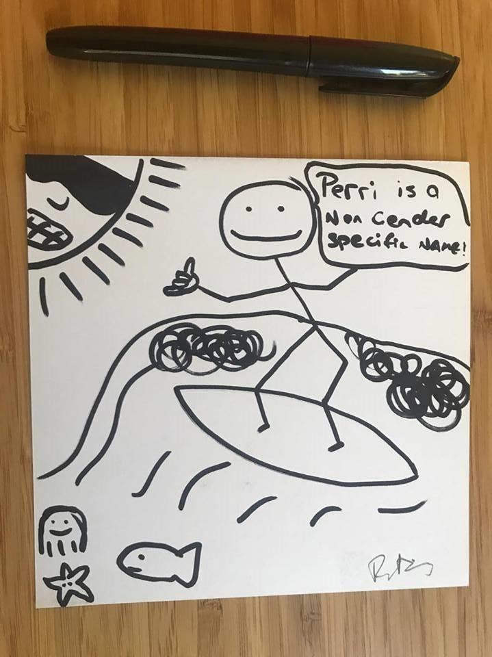 Perri P.jpg