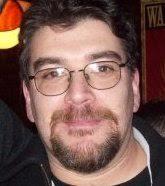Anthony Racano