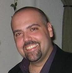 Dan Cassar