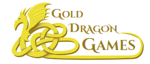 Gold Dragon Games