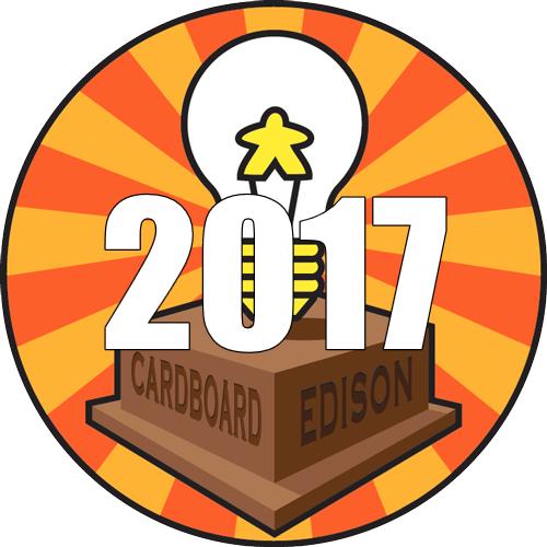 Cardboard Edison Award 2017.jpg