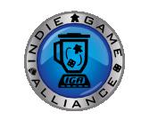 Indie Game Alliance