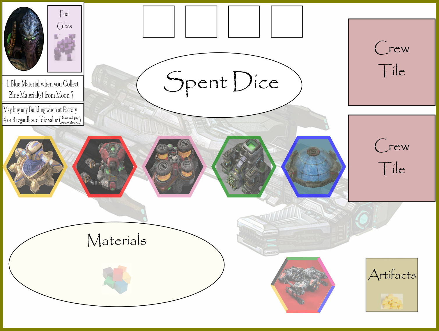player board.png