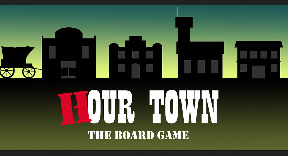 Hour Town.png