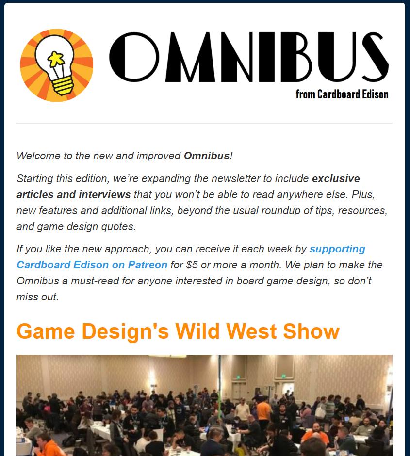 Omnibus promo 1.png