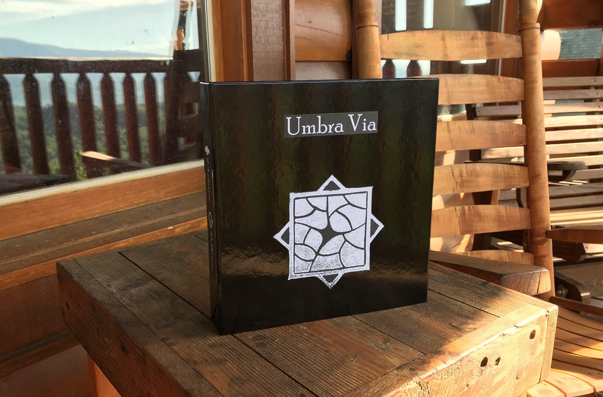 Umbra Via winner shot.jpg
